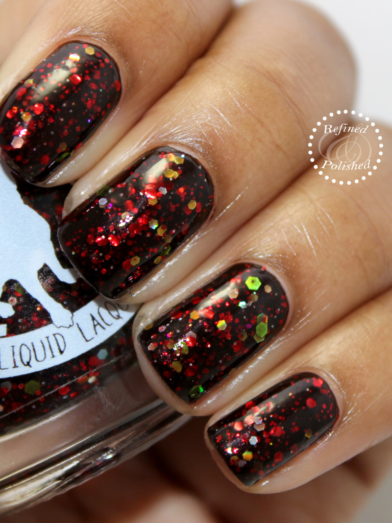 Aliquid-Lacquer-Red-Death