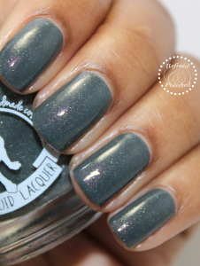 Aliquid-Lacquer-Forever-And-A-Day
