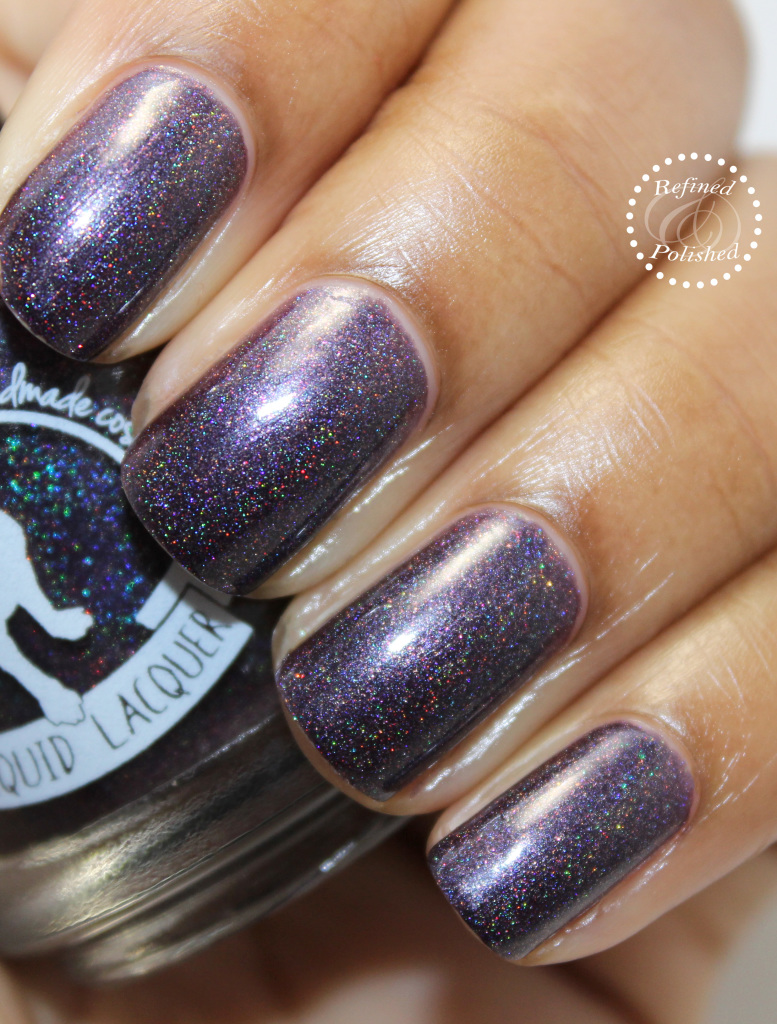Aliquid-Lacquer-Unending-Night