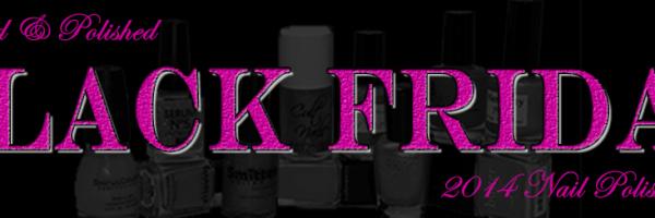 Black-Friday-Nail-Polish-Sales