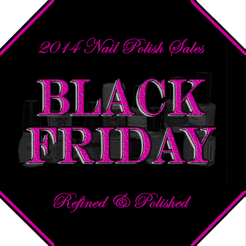 2014-Nail-Polish-Black-Friday-Sales