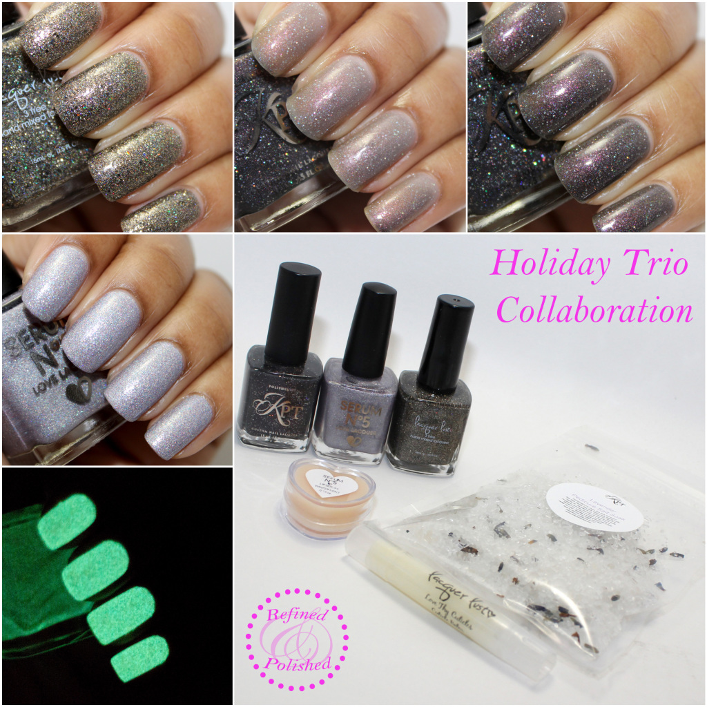 Holiday-Trio-Collaboration