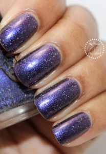 Polished-by-KPT-Underneath-the-Milky-Way