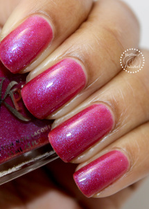 Polished-by-KPT-A-Dream-Within-A-Dream