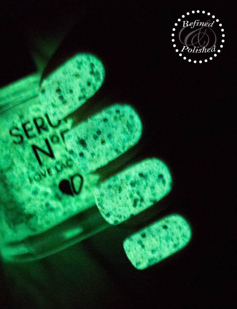 Serum-No5-Don't-Peek