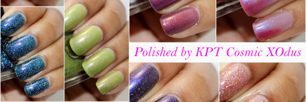 Polished-by-KPT-Cosmic-XOdus