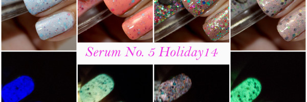 Serum-No5-Holiday14