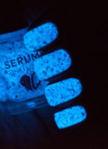 Serum-No5-Sweet-Nothings