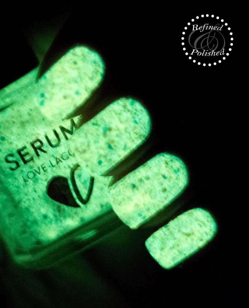 Serum-No5-January-2015