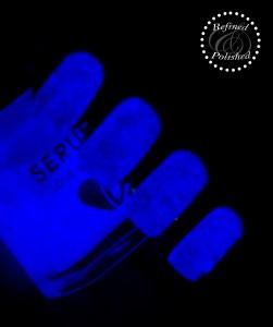 Serum-No5-Starlight