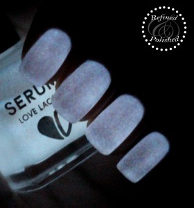 Serum-No5-Guiding-Light