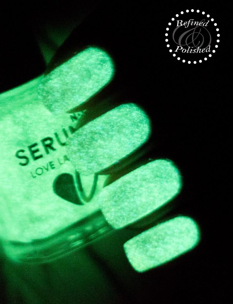 Serum-No5-Moonlight