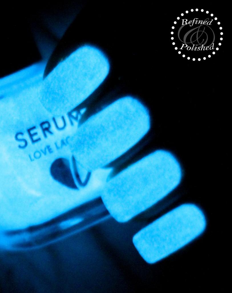 Serum-No5-Twilight