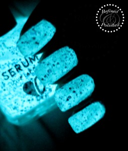 Serum-No5-April-2015