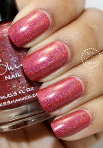 KBShimmer-Men-are-from-Mars-ala