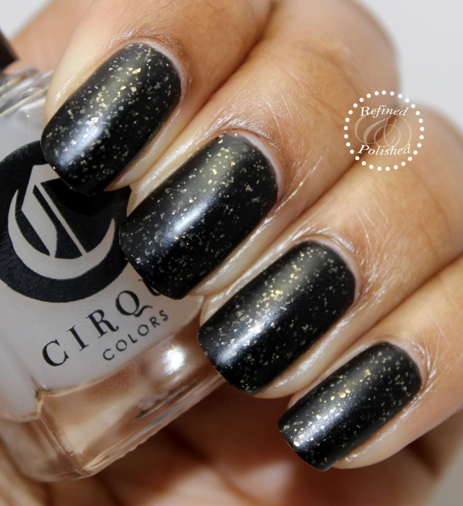 Cirque-Matte-Look