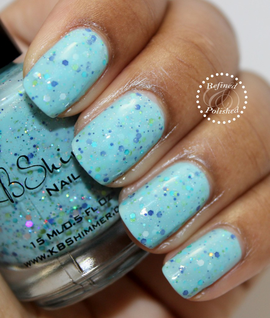 KBShimmer-I've-Seen-Sweater-Days