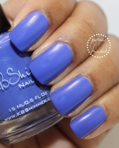KBShimmer-Breaking-Blues