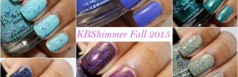 KBShimmer-Fall-2015