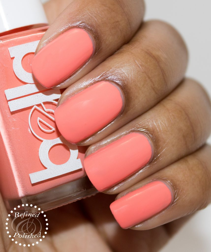 IMG_7165wBella-Lacquer-High-Maintenance