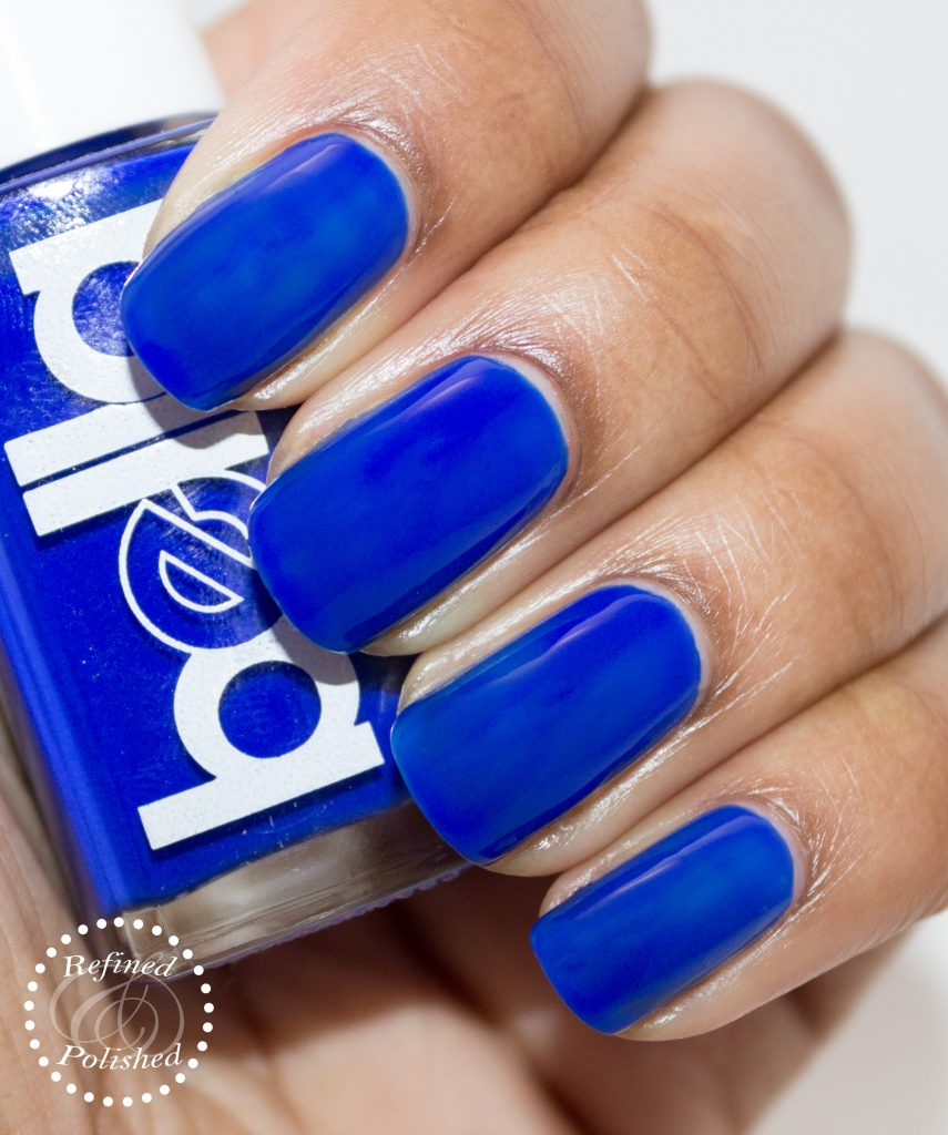 Bella-Lacquer-Birkin-Bleu