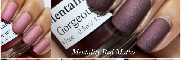 Mentality-Red-Mattes