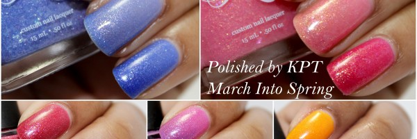 Polished-by-KPT-March-Into-Spring