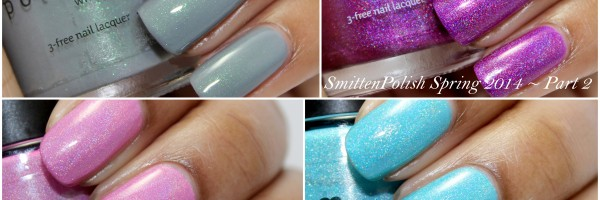Smitten-Polish-Showers-and-Flowers