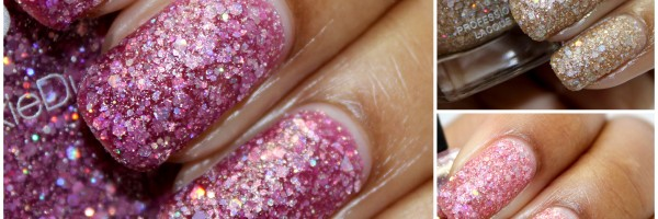 Zoya-Magical-Pixie-Summer-Collection