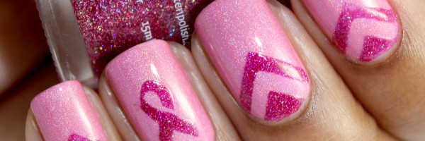 Breast-Cancer-Awareness-Mani