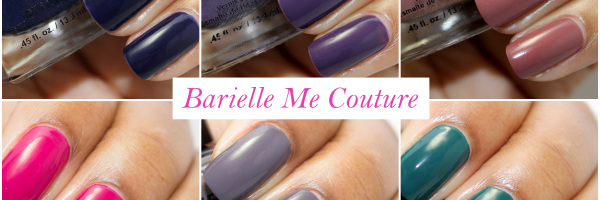 Barielle-Me-Couture