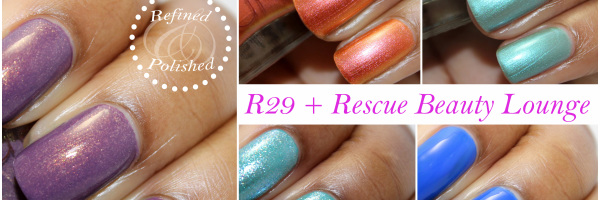 R29-+-Rescue-Beauty-Lounge