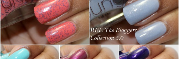 RBL-The-Bloggers-Collection-3