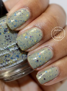 KBShimmer-Open-Toad-Shoes