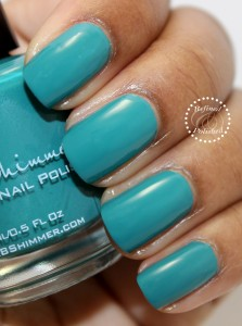 KBShimmer-Teal-It-To-My-Heart