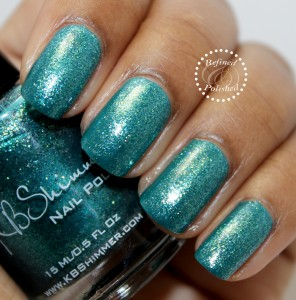 KBShimmer-Talk-Qwerty-To-Me
