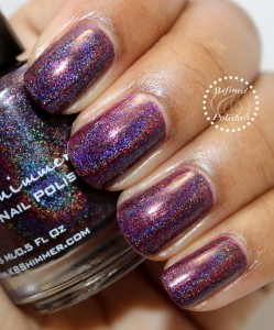 KBShimmer-Fig-Get-About-It